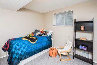 Photo 38: 17010 84 Street in Edmonton: Zone 28 House for sale : MLS®# E4250795