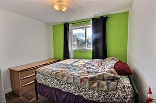 Photo 9: 102 11029 84 Street in Edmonton: Zone 09 Condo for sale : MLS®# E4238690