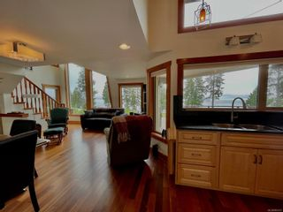Photo 11: 1154 2nd Ave in : PA Salmon Beach House for sale (Port Alberni)  : MLS®# 883575
