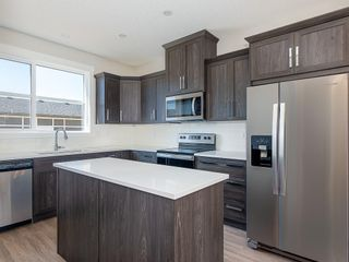 Photo 2: 33 SKYVIEW Parade NE in Calgary: Skyview Ranch Row/Townhouse for sale : MLS®# C4296504