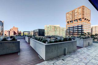Photo 31: 1704 32 Davenport Road in Toronto: Annex Condo for sale (Toronto C02)  : MLS®# C4781103