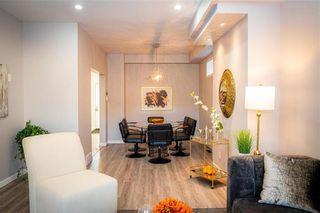 Photo 9: 249 Centennial Street in Winnipeg: River Heights Residential for sale (1C)  : MLS®# 202122776