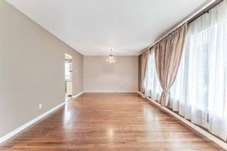 Photo 3: 2827 63 Avenue SW in Calgary: Lakeview Detached for sale : MLS®# A1110587