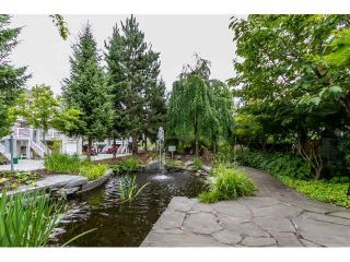"""Photo 18: 111 7179 201ST Street in Langley: Willoughby Heights Townhouse for sale in """"DENIM"""" : MLS®# F1447236"""