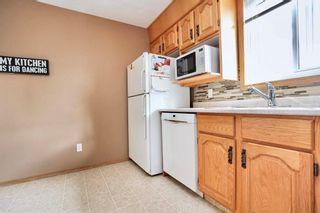 Photo 7: 305 687 St Anne's Road in Winnipeg: St Vital Condominium for sale (2E)  : MLS®# 202111320