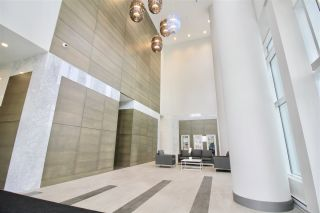 """Photo 18: 1705 4900 LENNOX Lane in Burnaby: Metrotown Condo for sale in """"THE PARK"""" (Burnaby South)  : MLS®# R2352671"""