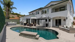 Photo 19: PACIFIC BEACH House for sale : 7 bedrooms : 5226 Vickie Dr. in San Diego