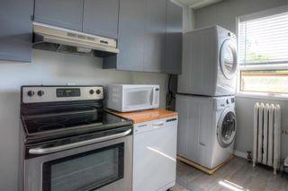Photo 6: 12 734 Dorchester Avenue in Winnipeg: condo for sale (1B)  : MLS®# 202026975