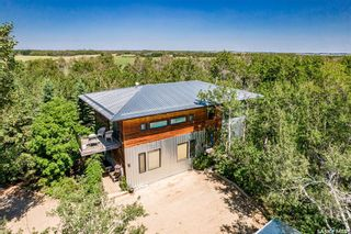 Photo 1: Balon Acreage in Dundurn: Residential for sale (Dundurn Rm No. 314)  : MLS®# SK865454