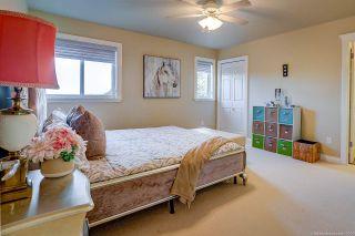 Photo 25: 16505 26 Avenue in Surrey: Grandview Surrey House for sale (South Surrey White Rock)  : MLS®# R2535652