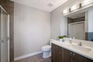 Photo 26: 67 Baysprings Way SW: Airdrie Semi Detached for sale : MLS®# A1131608