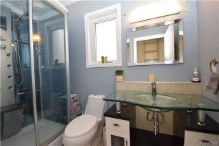 Photo 15: 297 Knowles Avenue in Winnipeg: North Kildonan Residential for sale (3G)  : MLS®# 1809527