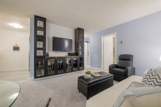 Photo 3: 204 1015 ST. ANDREWS Street in New Westminster: Uptown NW Condo for sale : MLS®# R2309549