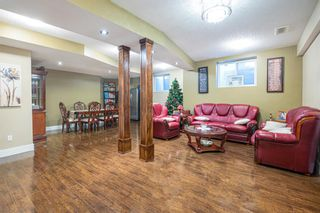 Photo 34: 1263 Sherwood Boulevard NW in Calgary: Sherwood Detached for sale : MLS®# A1132467