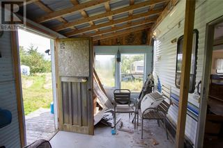 Photo 12: 565 Immigrant RD in Cape Tormentine: Vacant Land for sale : MLS®# M137540
