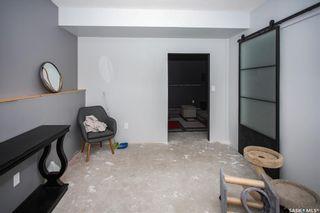 Photo 47: 208 Willard Drive in Vanscoy: Residential for sale (Vanscoy Rm No. 345)  : MLS®# SK868084