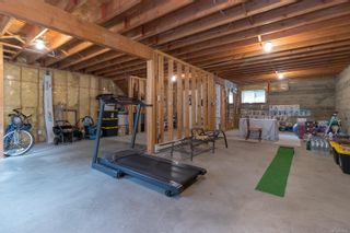 Photo 19: 2410 Setchfield Ave in Langford: La Florence Lake House for sale : MLS®# 874903