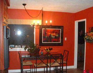 """Photo 6: 6854 STEWART RD in Delta: Sunshine Hills Woods House for sale in """"Sunshine Hills"""" (N. Delta)  : MLS®# F2604397"""