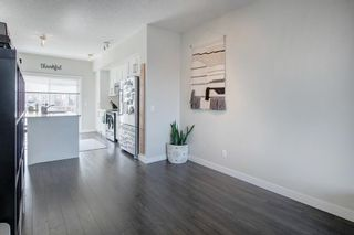 Photo 11: 105 2802 Kings Height Gate SE: Airdrie Row/Townhouse for sale : MLS®# A1061082