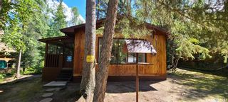 Photo 1: 703 Marine Drive in Emma Lake: Residential for sale : MLS®# SK821877