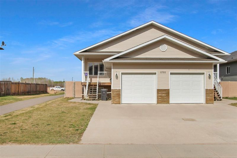 FEATURED LISTING: 6703B 47 Street Cold Lake