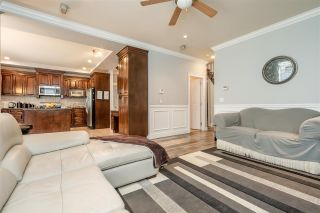 """Photo 7: 14777 67A Avenue in Surrey: East Newton House for sale in """"EAST NEWTON"""" : MLS®# R2472280"""