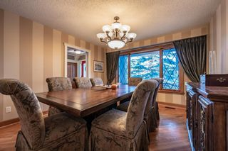 Photo 15: 27 Silvergrove Court NW in Calgary: Silver Springs Detached for sale : MLS®# A1065154