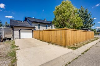 Photo 15: 11 Village Green E: Carstairs Detached for sale : MLS®# A1142219
