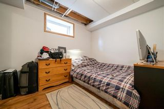 Photo 35: 99 Lindmere Drive in Winnipeg: Linden Woods Residential for sale (1M)  : MLS®# 202013239