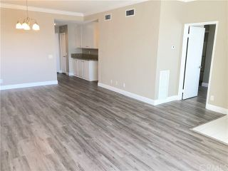Photo 11: 30902 Clubhouse Drive Unit 16B in Laguna Niguel: Property for lease (LNSMT - Summit)  : MLS®# OC20100038