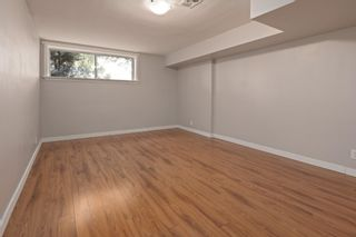 Photo 26: 10608 79 Street in Edmonton: Zone 19 House for sale : MLS®# E4246583