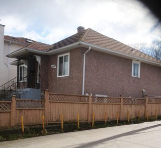 Photo 20: 2028 E 42ND AVENUE in Vancouver: Killarney VE House for sale (Vancouver East)  : MLS®# R2045582