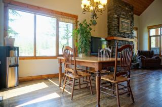 Photo 22: 2577 SANDSTONE CIRCLE in Invermere: House for sale : MLS®# 2459822