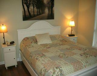 """Photo 5: 12633 NO 2 Road in Richmond: Steveston South Condo for sale in """"NAUTICA"""" : MLS®# V610695"""