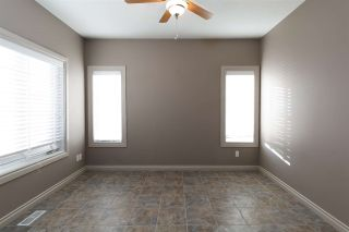 Photo 12: : Rural Wetaskiwin County House for sale : MLS®# E4223859