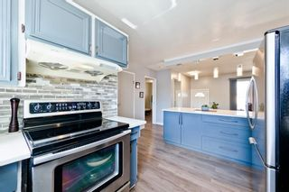 Photo 6: 11140 BRAESIDE Drive SW in Calgary: Braeside Detached for sale : MLS®# C4237369