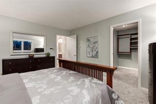 Photo 26: 974 LAKE PLACID Drive SE in Calgary: Lake Bonavista Detached for sale : MLS®# C4299089