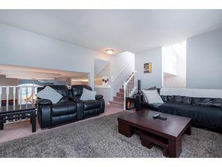 "Photo 18: 5 7450 HURON Street in Chilliwack: Sardis West Vedder Rd Townhouse for sale in ""LAS PALMAS"" (Sardis)  : MLS®# R2594336"
