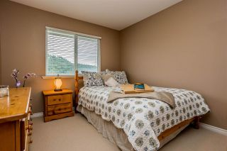 """Photo 23: 35554 CATHEDRAL Court in Abbotsford: Abbotsford East House for sale in """"McKinley Heights"""" : MLS®# R2584174"""