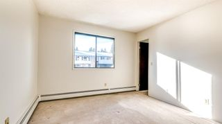 Photo 9: 1101 4001A 49 Street NW in Calgary: Varsity Apartment for sale : MLS®# A1114899