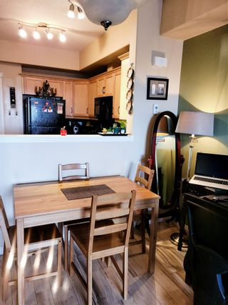 Photo 3: 322 45 INGLEWOOD Drive: St. Albert Condo for sale : MLS®# E4234121