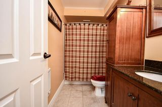Photo 17: 104 Shrewsbury Road in Dartmouth: 16-Colby Area Residential for sale (Halifax-Dartmouth)  : MLS®# 202125596