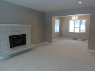 Photo 4: 5157 Tallington Drive in Celista: House for sale : MLS®# 10020351