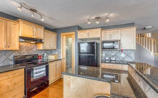 Photo 11: 83 Kincora Manor NW in Calgary: Kincora Detached for sale : MLS®# A1081081