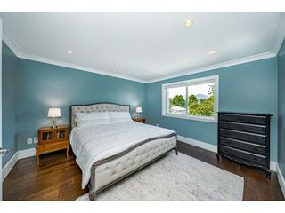 Photo 18: 4239 ETON Street in Burnaby: Vancouver Heights House for sale (Burnaby North)  : MLS®# R2589096