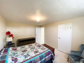 Photo 39: 5 Aspen Place in Outlook: Residential for sale : MLS®# SK827351