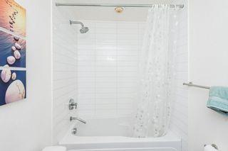 Photo 19: 410 2510 109 Street NW in Edmonton: Zone 16 Condo for sale : MLS®# E4228908