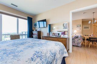 Photo 27: 1009 2755 109 Street in Edmonton: Zone 16 Condo for sale : MLS®# E4258254