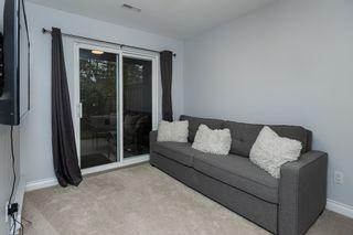 "Photo 17: 1 11229 232 Street in Maple Ridge: East Central Townhouse for sale in ""FOXFIELD"" : MLS®# R2507897"
