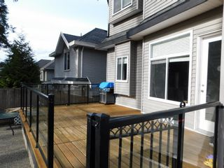 Photo 10: 6261 148A Street in Surrey: Sullivan Station House for sale : MLS®# R2560804